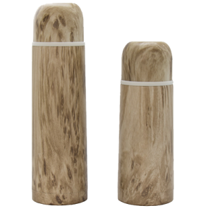 bamboo-bottle