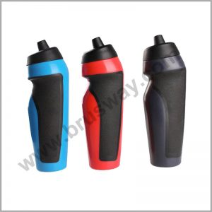 2017 portable hot sport bottle for kids BW-00164