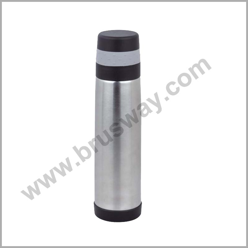 High Quality Swell Stainless Steel Thermos Vacuum Flasks Bottle BW-00121