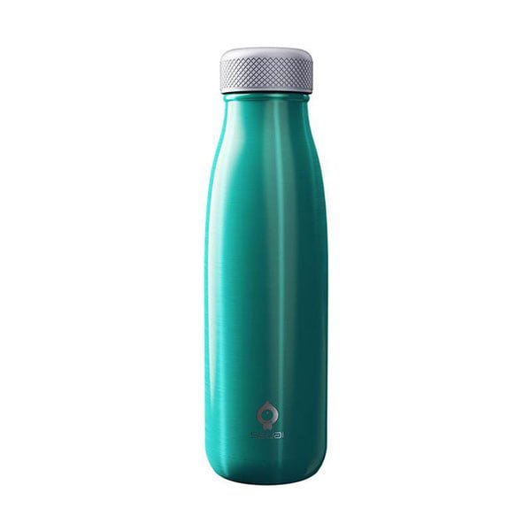 Wholesale Smart Vacuum Water Bottle with Reminder APP Control